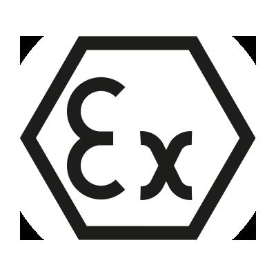 ATEX certificatie