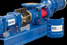 Mono EZstrip prenosne pumpe_gallery_1