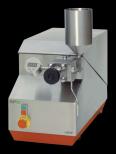APV Homogénéisateur de laboratoire 2000