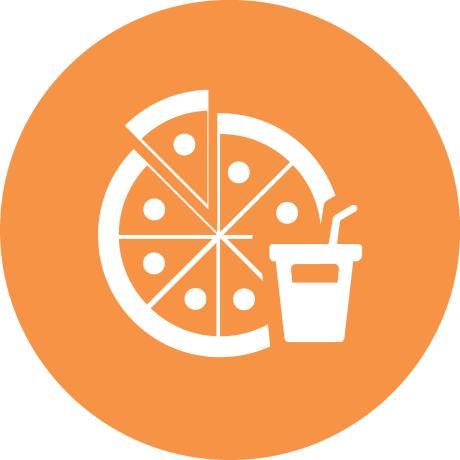 Systeme für die Lebensmittelindustrie