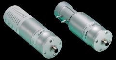 Vaisala GMP343 CO2-sensor