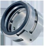 Fluiten Mechanical Seal UM3A