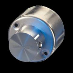 Magnetdrevne tandhjulspumper Model GA/GAH
