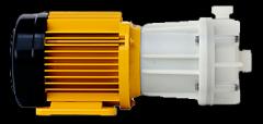 Schmitt MPN-serien