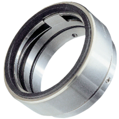 Fluiten Mechanical Seal TBA