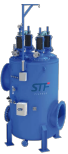 STF Filtros | FMA 10000