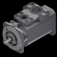 SEIM Modelo PHS - 3 Husillos