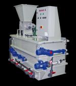 PolyTECH for Dry Polymer