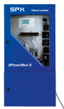 PowerMon S NG