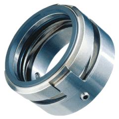 Fluiten Mechanical Seal US3A