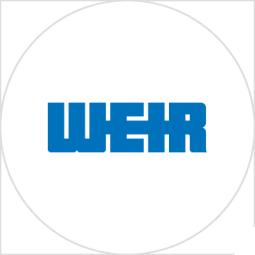 Помпи Weir