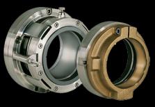 Fluiten Mechanical Seal MUV-MUSV