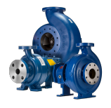 Griswold 811 ANSI series pump