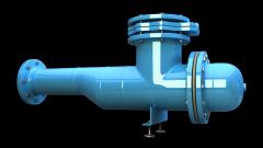 SK Pump