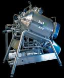 Mezclador APV Flex-Mix Processor