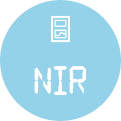 Analizadores NIR