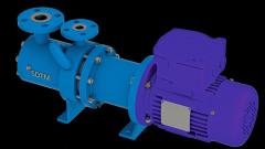 Gruppo Aturia SDTM Pump
