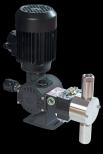 OBL R-HV - Blackline Pro