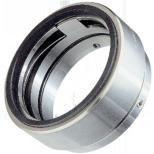 Fluiten Mechanical Seal TBA