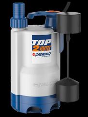 Pedrollo TOP-VORTEX-GM