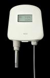 Vaisala HMT120/130 fukt og temperaturtransmitter