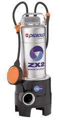 Pedrollo ZX2 VORTEX