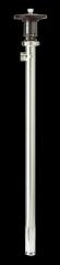 Lutz B70V-SR 12.1 og 25.1
