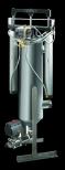 Eaton RPA kantspaltefiltre