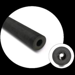 Маркуч за перисталтична помпа от естествен каучук NR