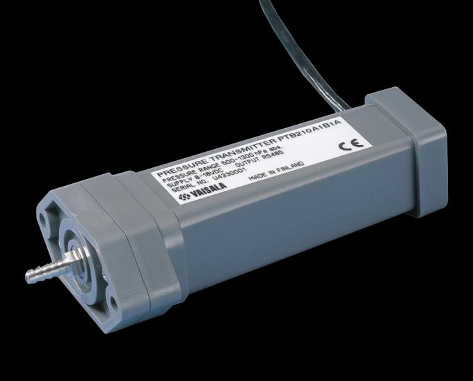 Vaisala PTB210 digitalt barometer