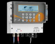Micronics Ultraflo U300