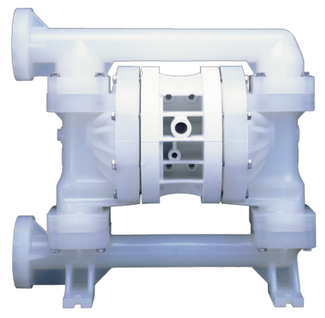 Wilden Bolted Plastic Pumps_gallery_2