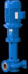 Johnson Pump CombiWell