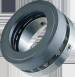 Fluiten Mechanical Seal suitable for dry running EV / EDV