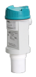 Siemens Sitrans LU150 Ultralyd Nivåtransmitter