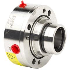 Fluiten Mechanical Seal CB8D-T