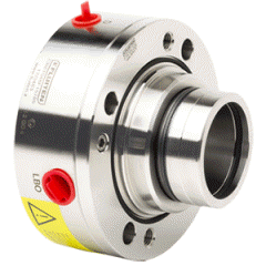 Fluiten Mechanical Seal CB8D-T