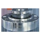 Fluiten Mechanical Seal GT2888A