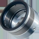 Fluiten Mechanical Seal TSMA