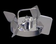 Lightnin Agitateur magnétique MBI