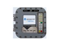 Toptech Multiload II SMP pakrovimo valdiklis