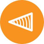 Clarificateurs / Séparateurs / Ecrémeuses