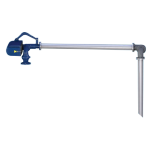 Opw Fixed Reach Style Top Loading Arm