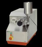 APV Laboratory Homogenisers