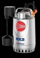 Pedrollo RX-GM