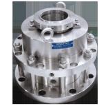 Fluiten Mechanical Seal GT1810A