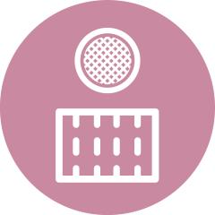 Filterpresser