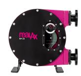 Realax serija RP_gallery_7