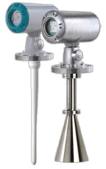 Siemens SITRANS LR300