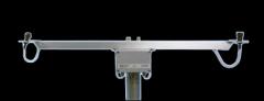 Vaisala montasjearm WAC151